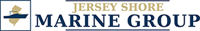 Jersey Shore Marine Group Logo