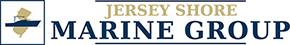 Jersey Shore Marine Group Logo